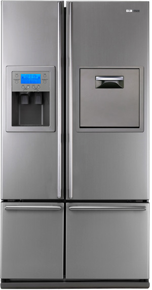 Appliance Repair Nyc 347 706 4842 15 Off Viking
